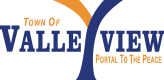 Town of Valleyview Logo